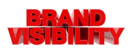 Houston Online Business SEO Services